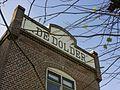 Steenwijk-de-dolder-02.jpg