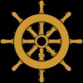 Steering wheel ship 1.png
