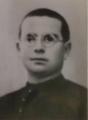 Stefano Casadevall Puig, C.M.F.png