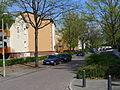 Stegeweg (Berlin-Reinickendorf).JPG