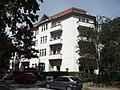 Steglitz - Horst-Kohl-Strasse - geo.hlipp.de - 26575.jpg