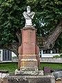 Steigerwald-Untersteinbach-Denkmal-7039136.jpg