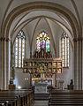 Steinheim - 2014-09-04 - St Marien (30).jpg