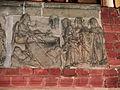 Stendal Dom Lettner Relief 5 2011-09-17.jpg