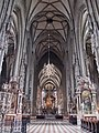 Stephansdom - 03.jpg