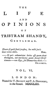 SterneShandy.png