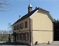 Sternenberg, Mairie.jpg