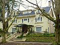 Stewart Charles Margaret House - Irvington HD - Portland Oregon.jpg