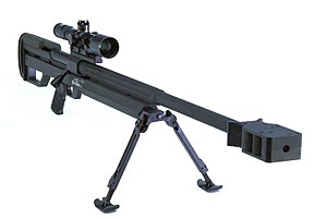 300px-Steyr_HS_.50-frontal-scope.jpg