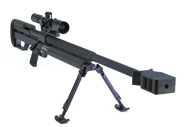 640px-Steyr_HS_.50-frontal-scope.jpg