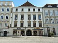 Steyr Stadtplatz 11.JPG