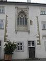 Stift Klosterneuburg 12.jpg