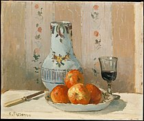Still Life with Apples and Pitcher.jpg