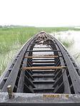 Still boat in Chars of Jamuna river at Bogra 06.jpg