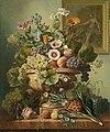 Stilleven met bloemen en vruchten, objectnr SA 7494.jpg