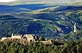 Stirling Castle (5456321758).jpg