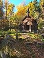 Stožecká kaple22.jpg