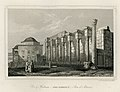 Stoa Hadrian's acquaforte.jpg
