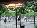 StockholmStreet (2).JPG