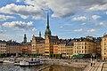 Stockholm (34574684405).jpg