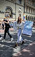 Stockholm Pride 2015 Parade by Jonatan Svensson Glad 101.JPG