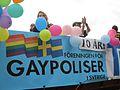 Stockholm Pride Parade 2010 02.jpg