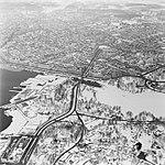 Stockholms innerstad - KMB - 16001000293828.jpg