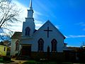 Stoddard United Methodist Church - panoramio.jpg