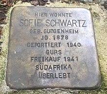 Stolperstein Sofie Schwartz.jpg