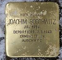 Liste der Stolpersteine in Berlin-Prenzlauer Berg - Wikiwand