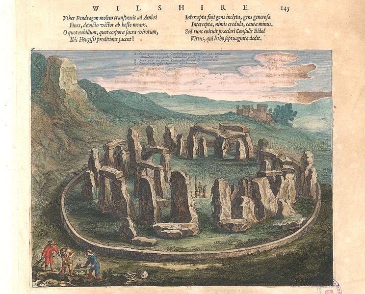File:Stonehenge Blaeu.jpg