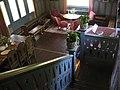 Stora vardagsrummet sett från ovanvåningen.jpg