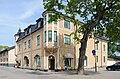 Storgatan 4 Malmköping 1.jpg