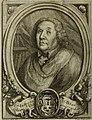 Storia di Volseno (1737) (14586631639).jpg