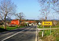 Storje Slovenia.JPG