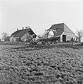 Stormschade, boerderijen, Groningen, Bestanddeelnr 167-0865.jpg
