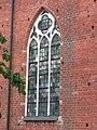 Strängnäs - Dom - Fenster.jpg