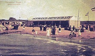 Strandrestaurant zingst 1900.jpg
