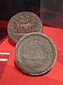 Strasbourg-Moules représentant l'arrivée des Zurichois-1577.jpg