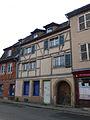 Strasbourg-Rue de l'Académie (5).jpg