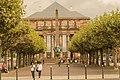 Strasbourg Place Broglie vers opéra.jpg
