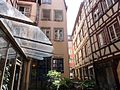 Strasbourg rBouchers 5c.JPG