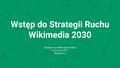 Strategia ruchu Wikimedia.pdf