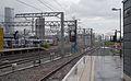 Stratford station MMB 56 360111.jpg