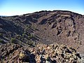 Strawberry Crater (38871771801).jpg