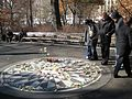 Strawberry Fields, Central Park (2110927453).jpg