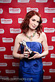 Streamy Awards Photo 1193 (4513303883).jpg
