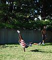 Street Acrobats in DC - 2013-06-07 - 09.JPG