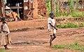 Street Fun, Uganda (16110260855).jpg
