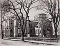 Street Hall Yale University.jpg